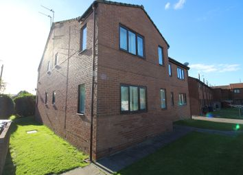 Thumbnail Studio to rent in The Conifers, Hambleton, Poulton-Le-Fylde