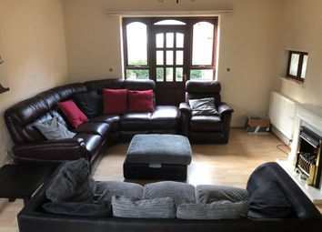 6 bed detached house to rent in Canley Road, Canely, Coventry CV5