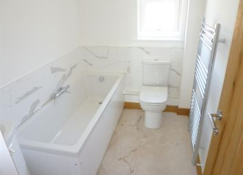 Thumbnail 3 bed terraced house for sale in British Row, Trowbridge