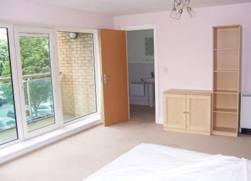 Thumbnail 2 bed property to rent in Royal Plaza, Eldon Street, Sheffield