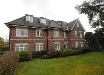 Thumbnail 2 bed flat to rent in Douglas Court, Fleet Road, Fleet