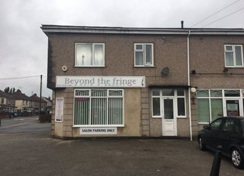 Thumbnail 2 bed flat to rent in Beech Tree Avenue, Tile Hill