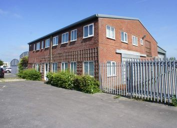 Thumbnail Light industrial to let in Harris Road, Calne, Wiltshire