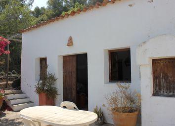 Thumbnail 5 bed country house for sale in Carretera Sant Joan De Labritja, Km 4, San Juan, Ibiza, Balearic Islands, Spain