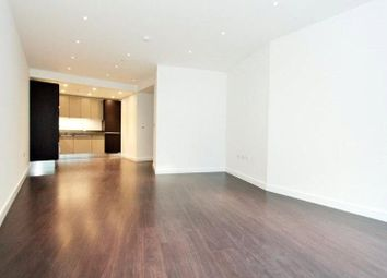 Thumbnail 1 bed flat for sale in Goodmans Fields