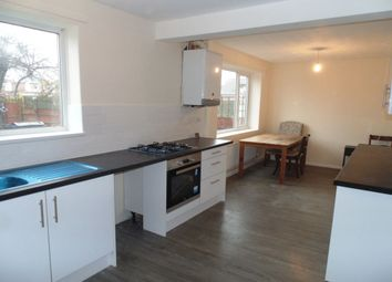 Thumbnail 3 bed semi-detached house to rent in Lanethorpe Crescent, Darlington
