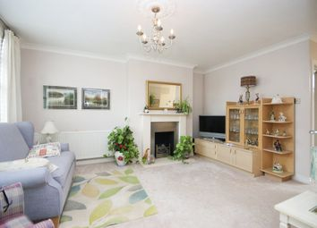 Thumbnail 2 bedroom end terrace house for sale in Flag Walk, Eastcote, Pinner