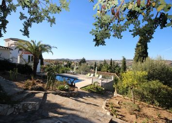 Thumbnail 4 bed villa for sale in Fuengirola, Spain