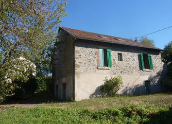 Thumbnail 2 bed property for sale in Midi-Pyrénées, Aveyron, Cransac