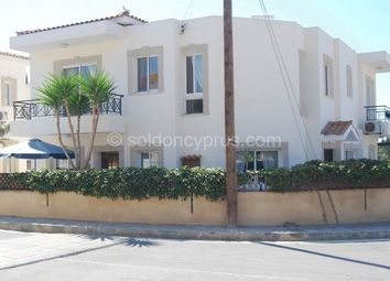 Thumbnail 3 bed detached house for sale in Pano Paphos, Paphos, Cyprus