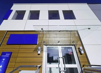 Thumbnail Serviced office to let in Ground Floor, Birmingham