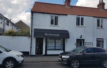 Thumbnail Retail premises to let in 11 Main Street, Swanland, East Yorkshire