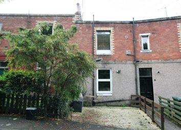 Thumbnail 1 bedroom flat for sale in Ellen's Glen Loan, Edinburgh