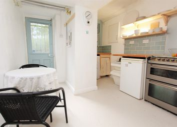 Thumbnail 2 bed flat for sale in Clapton Terrace, Stamford Hill
