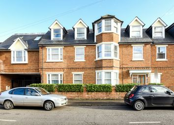 Thumbnail 2 bed flat for sale in Anyards Road, Cobham