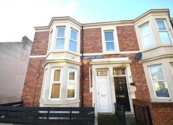 2 bed flat for sale in Westbourne Avenue, Gateshead, Gateshead NE8