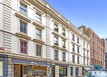Museum Street, London WC1A. 1 bed flat