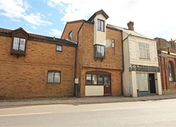 3 bed property for sale in High Street, Ramsey, Huntingdon PE26