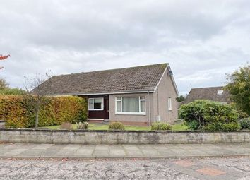 Thumbnail 2 bed semi-detached house to rent in Doocot Road, St. Andrews