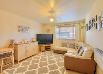 2 bed flat for sale in Allensway, Thornaby, Stockton-On-Tees TS17