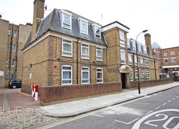 Thumbnail 3 bed flat for sale in Wyfold Road, Fulham