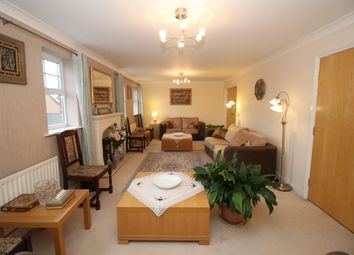 5 bed terraced house for sale in Featherstone Grove, Newcastle Upon Tyne NE3
