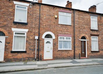 Thumbnail 2 bed terraced house to rent in Henrietta Street, Leigh