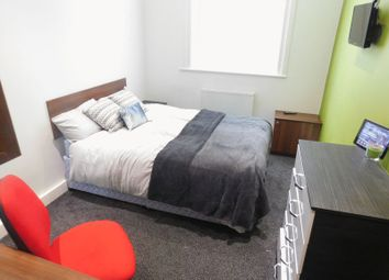 Thumbnail 3 bedroom flat to rent in Pearson Court, Prince Alfred Road, Wavertree, Liverpool