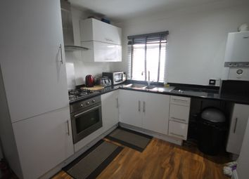 Thumbnail 1 bedroom flat for sale in Wynford Place, Grosvenor Road, Belvedere