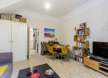 Thumbnail 1 bedroom flat for sale in Priory Road, South Hampstead
