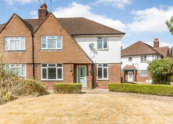 Thumbnail 2 bed maisonette for sale in Rowe Walk, Harrow