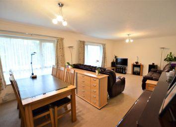 Upper Park Road, Camberley GU15. 2 bed flat