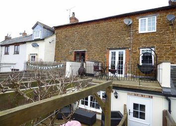 Thumbnail 3 bedroom property for sale in Dodford, Northampton