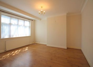 Thumbnail 4 bed semi-detached house to rent in Nugents Court, St. Thomas Drive, Pinner