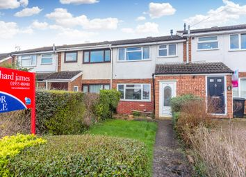 3 bed terraced house for sale in Whitefriars, Rushden NN10