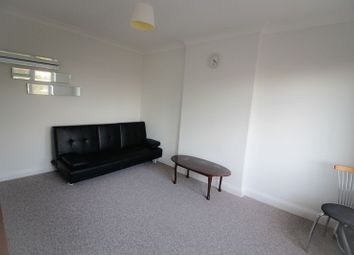 Thumbnail 1 bed flat to rent in Marquis Close, Wembley