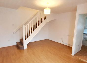 2 bed property to rent in Celerity Drive, Atlantic Wharf, Cardiff CF10