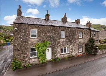 Thumbnail 3 bed semi-detached house for sale in West View, Langcliffe, Settle, North Yorkshire