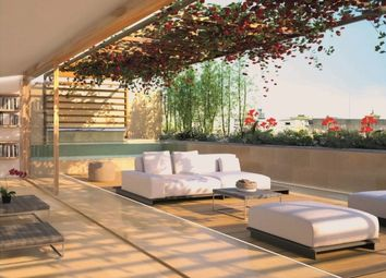 Thumbnail 2 bed apartment for sale in Spain, Mallorca, Palma De Mallorca, Palma City Centre