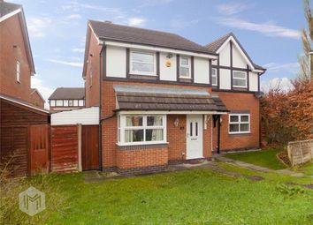Thumbnail 3 bedroom semi-detached house for sale in The Brambles, Coppull, Chorley