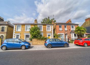 3 bed semi-detached house for sale in High Street, Hampton Hill, Hampton TW12
