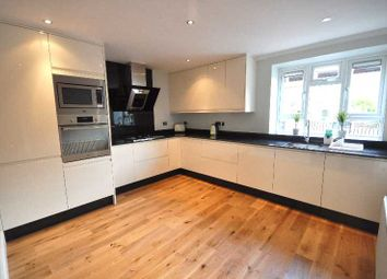 Thumbnail 5 bed duplex to rent in Anson Road, Tufnell Park