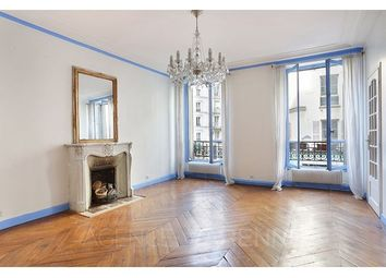Thumbnail 4 bed apartment for sale in 75005, Paris 5Ème, Fr