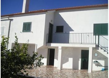 Thumbnail 3 bed town house for sale in Fundão, Castelo Branco, Portugal, Fundão, Castelo Branco, Central Portugal