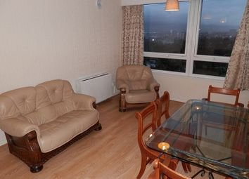 Thumbnail 3 bed flat to rent in Arthur Road, Edgbaston, Birmingham