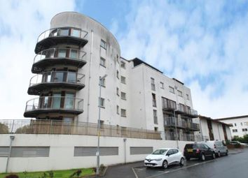 2 bed flat for sale in Lochburn Gate, Maryhill, Glasgow G20
