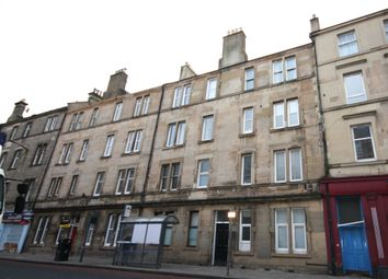 2 bed flat for sale in Gorgie Road, Gorgie, Edinburgh EH11