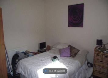 Thumbnail 3 bed flat to rent in Charlton Road, Bristol