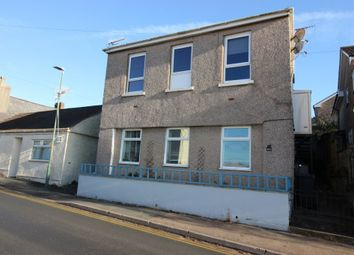 Thumbnail 2 bed property for sale in Commercial Street, Cinderford
