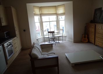 Thumbnail 1 bed flat to rent in 2 Cobra House, Nelsons Walk, Upper Frog Street, Tenby
